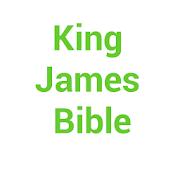 King James Bible (KJV) FREE!
