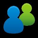 kAmMa`s Status Updater logo