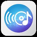 airmusic icon