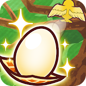 EGG CATCH!! -TAMAGO & BOMB-