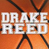 Drake Reed Mobile App
