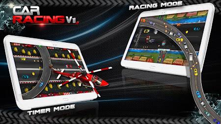 Car Racing V1 - Games 1.0.6 screenshot 39426