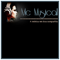 Radio MC Musical logo