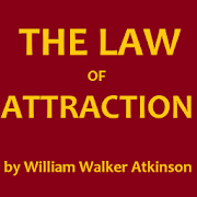 App The Law of Attraction BOOK APK for Windows Phone