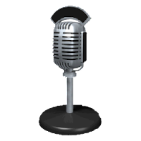 Old Time Radio Player 5.8.0