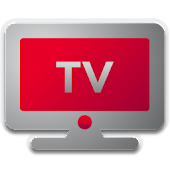 Vip TV za van