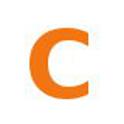 Bollywood India -ChaiAurCoffee logo