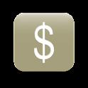 Зарплата Поход калькулятор