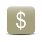 Salary Hike Calculator icon