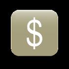 Salary Hike Calculator icon