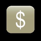 Salary Hike Calculator