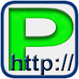 PayLink Gen.. file APK for Gaming PC/PS3/PS4 Smart TV
