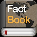 FactBook logo