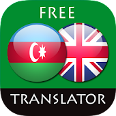 Azerbaijani - English Translat