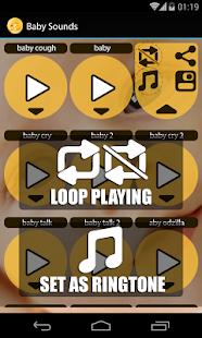 玩娛樂App|聽起來寶貝免費|APP試玩