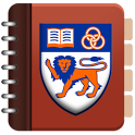 NUS Connect icon