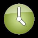 TimerDroid logo