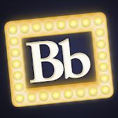 BbWorld 13