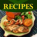 Jamaican Recipes! icon