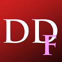 Dowling Droid Free icon