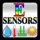 Thermometer,Barometer,Hygromet