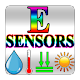 Thermometer,Barometer,Hygromet v1.0.1