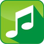 Chiquititas Letras de Músicas