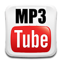 YouTube to MP3 Converter icon