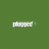 Plugged In - Movie Reviews