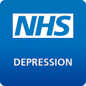 Depression NHS Decision Aid