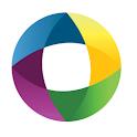 appsplash logo
