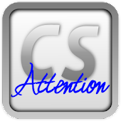 CS: Attention