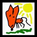 Doodletronic – free version logo