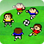Gachinko Football