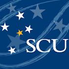 Mobile@SCU icon