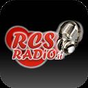 RCS Radio APK