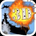 Battleship 3D