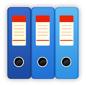 Zenfield File Manager