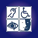 APSH icon