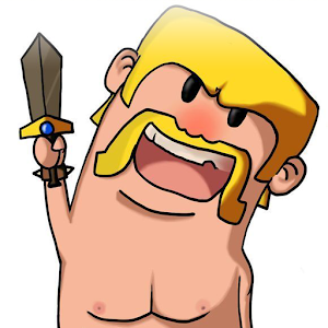 COC Model for PC and MAC