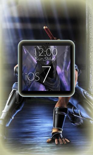 高爾夫秘書 App評論 - 最新iPhone iPad應用評論