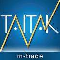 TaitakMtrade icon