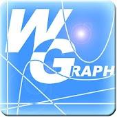 WGraph