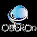 OBEROn OOQL client Icon