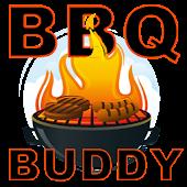 BBQ Buddy Grill Timer FREE