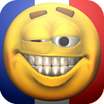 Blagues - French Jokes Apk