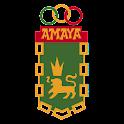 C.D. Amaya icon