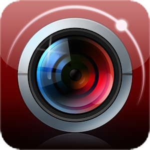 iHIK 媒體與影片 App LOGO-硬是要APP