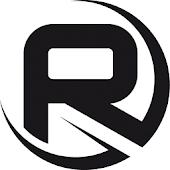 Reborn App
