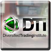 DTI Trader Android APK Download Free By J3 Solutions Group | J3 Mobile Apps